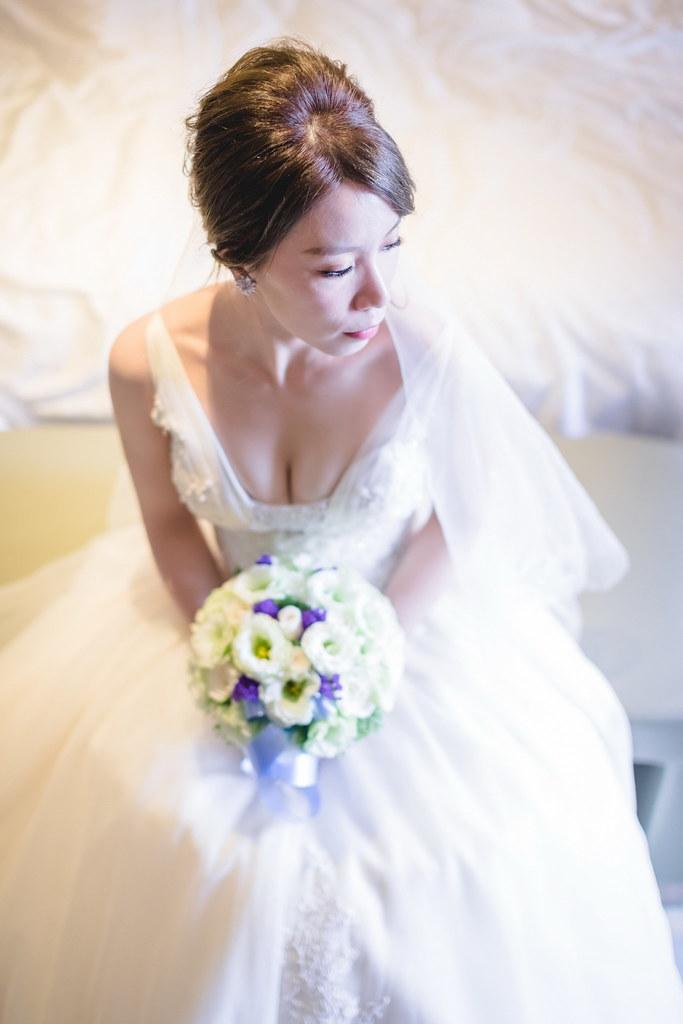 煥舜&念玉、文定_0265