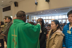 Church Ceremony 140118-78