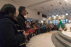 Church Ceremony 140118-127