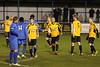 42 (Dale James Photo's) Tags: marlow football club aylesbury united fc southern league division one east ducks non alfred davis memorial ground