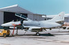 TA-4F 153491 NJ616 VF-126 (spbullimore) Tags: a4 ta4f skyhawk scooter usn usa us navy nas miramar ca 153491 nj 616 vf126 1989