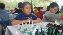 Thăng Long Chess 2018 DSC01134 (Nguyen Vu Hung (vuhung)) Tags: thănglong chess cờvua aquaria mỹđình hànội 2018 20181121 vietchess
