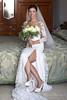 MATRIMONI NEL SALENTO (Aristide Mazzarella) Tags: matrimoni matrimonio wedding weddings aristide mazzarella fotografo photographer nel salento nardò lecce sposa bride