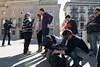 ENTREOLIVOS PRESENTACION JAEN 2018_08.jpg (FOTOGRAFÍAS CANAL SUR RADIO y TELEVISION) Tags: 2018 enero entreolivos jaen presentacion series ©ccbynd ©francisjcanocsrtv