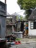 P1130665-2 (Simian Thought) Tags: xitang china watertown