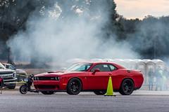 DSC_9460 (jvansen) Tags: cars jumbolair race racing ocala florida unitedstates us wannagofast