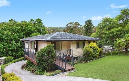 84 Lake Shore Drive, North Avoca NSW