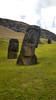 20171206_115546 (taver) Tags: chile rapanui easterisland isladepasqua summer samsunggalaxys6 dec2017 06122017 ranoraraku quary