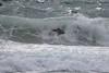 2018.01.28.08.45.58-Robin ESBS-0003 (www.davidmolloyphotography.com) Tags: maroubra bodysurf bodysurfing bodysurfer