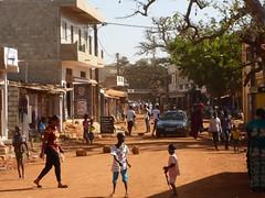SenegalSalyMbour005 (tjabeljan) Tags: mbour saly kras tui senegal westafrca africa