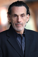 Paul Krasner