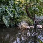 Huntington Library & Botanical Gardens - Pasadena, California thumbnail