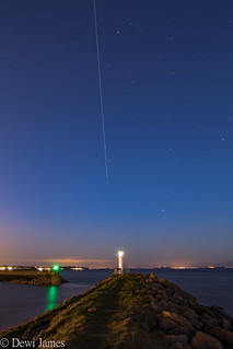 20180204 ISS Barry Harbour  -1
