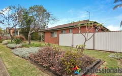1/66-68 Shorter Avenue, Narwee NSW