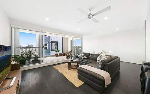 904/489 Hunter Street, Newcastle NSW