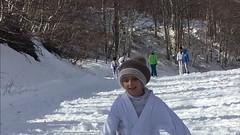 stefanou_winter_camp_2018_331