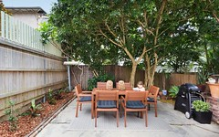 3/24 George Street, Manly NSW