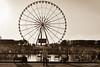 Roue de Paris Ferris Wheel at Place de la Concorde - Paris/FR (About Pixels) Tags: 0507 18001900ac 1earrondissement 2016 20eeeuw 20thcentury 8earrondissement aboutpixels fr ferriswheel france frankrijk granderouedeparis iledefrance jardindestuileries lenteseizoen mnd05 nikond7200 nikon parijs paris parisferriswheel parisianregion placedelaconcorde reuzenrad springseason tuileriën tuinvandetuileriën agenda amusement anno2000 bezoekers binnenwater collecties eau freshwater geografie geography historie jaar19002000 landscape landschap may mei meteo meteorologie meteorology nature natuur people régionparisienne sunsets vijver visitors water weather weer zon zonsondergang îledefrance history