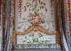 _versailles_444a2 (isogood) Tags: chateaudeversailles versaillescastle chateau castle versailles interiors decoration paintings royal baroque france apartments furniture