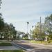 Shore Acres Neighborhood St. Petersburg Florida