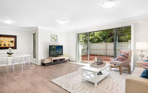 12/425 Malabar Road, Maroubra NSW