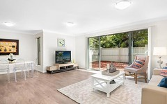 12/425 Malabar Road, Maroubra NSW