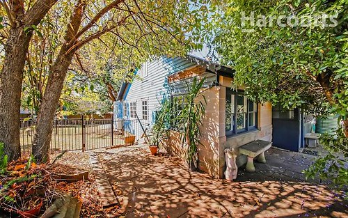 131 Waminda Av, Campbelltown NSW 2560