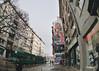 Sofia streets (4orap) Tags: sofia bulgaria graffiti street art tram transport urban citylife