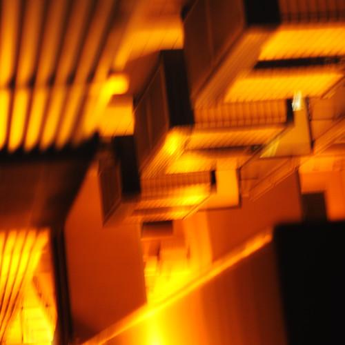 TAKAHIRO 画像33