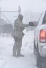 180111-Z-WA217-1033 (North Dakota National Guard) Tags: snowblizzard windchill 119wing ang fargo nationalguard ndang northdakota security securityforces sfs nd usa