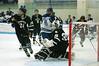 DSC03490 (KBAPhotography) Tags: hockey bowdoin college universityofnewengland collegehockey
