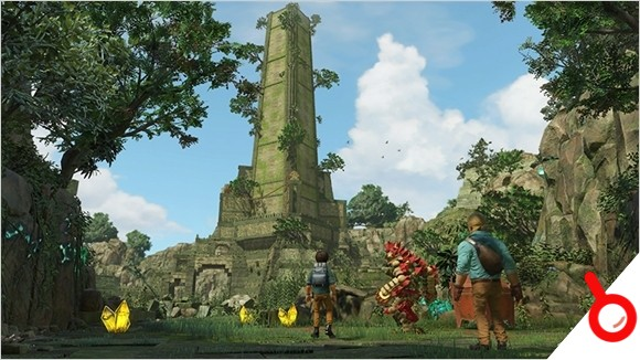 PlayStation 4「大作套裝」1月12日推出含3款大作2199元