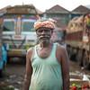 No day off (shravann93) Tags: nikond700 nikon nikonindia street streetphotography chennai tamilnadu nikonasia asia 50mmf18