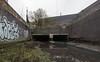 DSC_7029 (albinojay87) Tags: drains underground moonwalker birmingham exploring urbanexploring urbex ue drainage