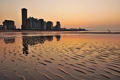 Opkomendezon (Omroep Zeeland) Tags: ochtend ochtendgloren opkomendezon weer natuur walcheren zeeland weerfoto vlissingen