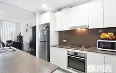 712/6 East St, Granville NSW