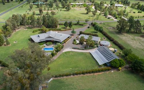 124 Elizabeth Drive, Tamworth NSW