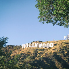 Hollywood (Thomas Hawk) Tags: america california usa unitedstates unitedstatesofamerica losangeles us