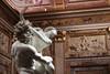 La carne di Bernini 2 (blu69) Tags: galleria borghese gian lorenzo bernini roma marmo ratto proserpina