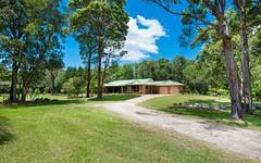 500 Woodburn-Evans Head Road, Evans Head NSW