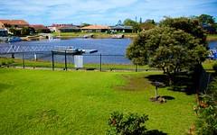 10 Dolphin Drive, West Ballina NSW