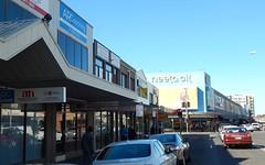4/64-66 Smart Street, Fairfield NSW