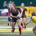 2018_01_20Rugby7s (12)