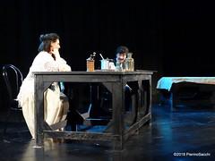 O2284719 (pierino sacchi) Tags: attounico attori politeama scuole teatro verga