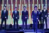 2017美丽中国环球时尚环球超模年度盛典礼服秀1 (guotm) Tags: sigma sdqh 85mmf14 art