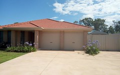 32 Lacebark Grove, Worrigee NSW