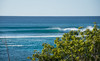 Perfect wave in Guadeloupe (Pierre de Champs) Tags: surf guadeloupe martinique antilles tropical caribbean fwi ocean blue perfect swell waves photographer photography nikon nikonphotography d750 ilesdeguadeloupe