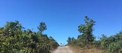 Myanmar, Kayin State, Hpa-An District, Thandaunggyi Township, Thandaunggyi Town (Die Welt, wie ich sie vorfand) Tags: myanmar burma kayinstate kayin karen hpaandistrict thandaunggyitownship thandaunggyi surly crosscheck bicycle cycling thandaunggyitown burmesedays