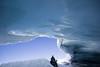 Chillout Lounge (Beppe Rijs) Tags: austria österreich alps alpen berg mountain snow schnee eis ice glacier gletscher ski blue frost winter cave white icy