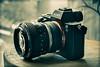 1.2 by 1.2 (Captainchaoz) Tags: minolta rokkor 58mm f12 lens porst 50mm